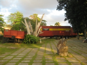 Tren_Blindado_memorial_in_Santa_Clara_(inside_park)